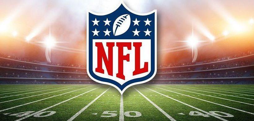 Rokkie มือใหม่ของ NFL ใครเล่นดีที่สุด